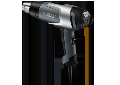 HG 2320 E Professional Heat Gun picture