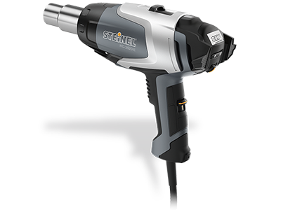 HG 2520 E Professional Heat Gun picture