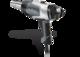 HG 2520 E Professional Heat Gun