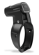 HG Scan Pro HG 2620E