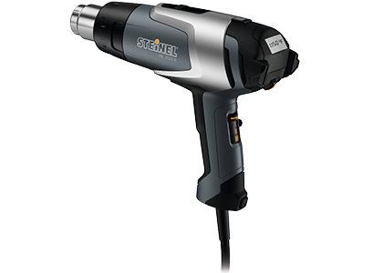 HL 2020 E Professional Heat Gun picture