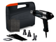 Auto Body Wleding Kit- HG 2320 E