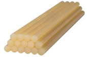 GF 23  Wood Glue per LB