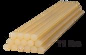 GF 23 Wood Glue Bulk