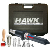 HAWK Multi-Purpose Kit
