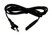 PUR Glue 50 Power Cord