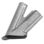 Plastic Welding Tip