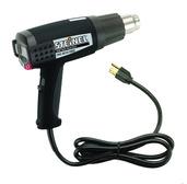 HG 2510 ESD<br> Professional Heat Gun
