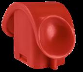 Red Key 1000-1200˚F HB 1750
