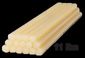 GF 14 Carton Glue Bulk