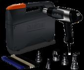 Multi Purpose Kit - HL 2020 E