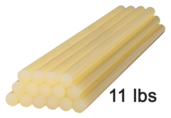 GF 213 Laminate Glue Bulk