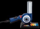 HB1750 Heat Blower