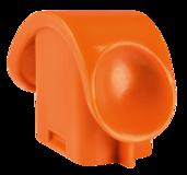 Orange Key 750-1000˚F HB 1750