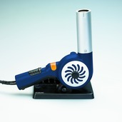 HB1750O Heat Blower