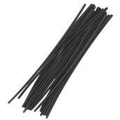 HDPE Plastic Welding Rods