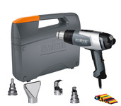 Platinum Kit - HL 2020 E
