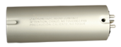 Heating Element HB 1750