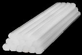 GF 232 General Glue per LB