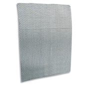 Steel Mesh 10 pcs