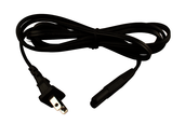 PUR Glue 50 Power Cord