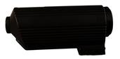 PUR Glue 50 Heat Cylinder