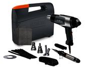 Deluxe Wleding Kit with Temp Scanner- HG 2320 E