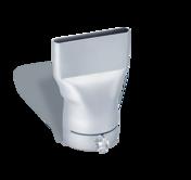 Flathead Nozzle 70mm x 10mm