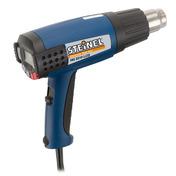 HG 2310 LCD<br> Professional Heat Gun