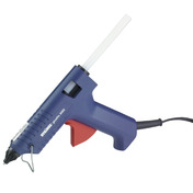 GlueFix 3002<br> Hot-Melt Glue Gun