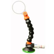 Flex Vacuum Cup Arm