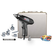 HG 350 ESD Kit