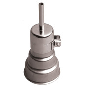 Pinpoint Reducer Tip