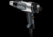 HG 2320 E Professional Heat Gun