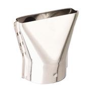 50 mm Spreader Nozzle