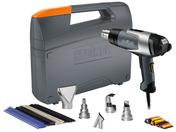Silver Kit - HL 2020 E