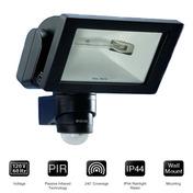 HS 300B <br> Halogen Outdoor Sensor light