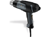 HL 1820 E Professional Heat Gun