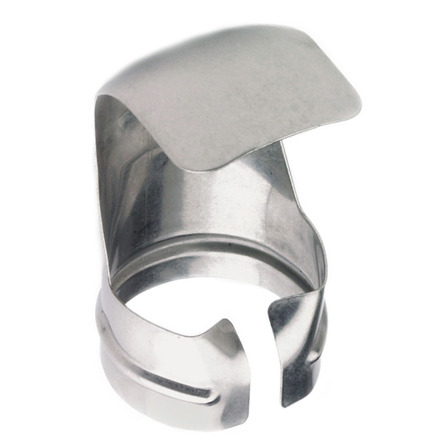 39 mm Reflector Nozzle picture