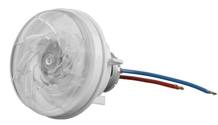HL 1820 / HL 2020 Motor Unit picture