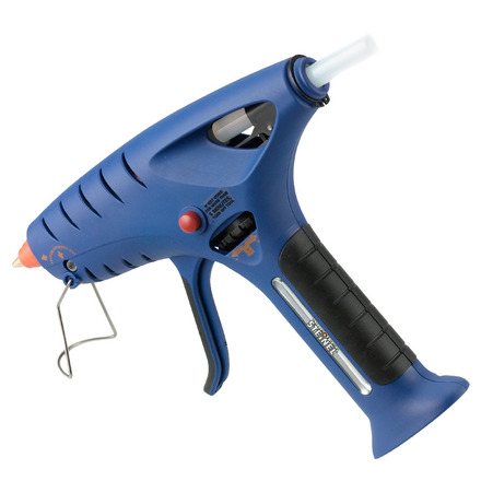 ThermaMelt 6000  Butane Glue Gun picture