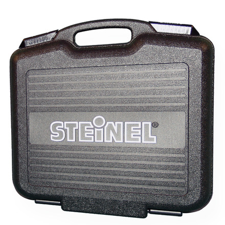 Heavy Duty Carrying Case picture