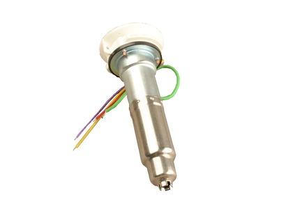 HG350 Heating Elemen picture