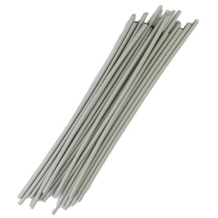 PP Plastic Welding Rods picture