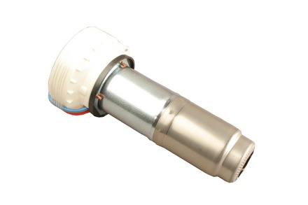 HL 2020/ HG 2320 Heating Element picture