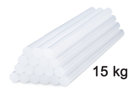 "10"" Glue Sticks 15 kg picture"