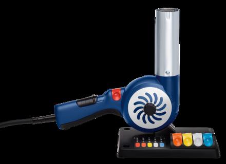 HB1750 Heat Blower picture