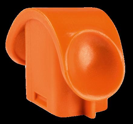 Orange Key 750-1000˚F HB 1750 picture