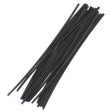 HDPE Plastic Welding Rods picture