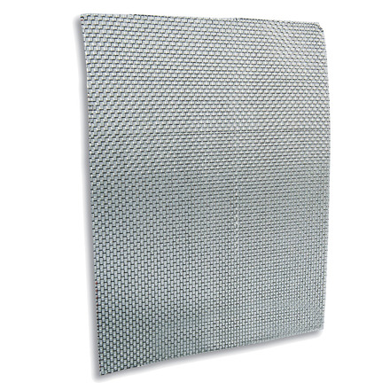 Steel Mesh 10 pcs picture